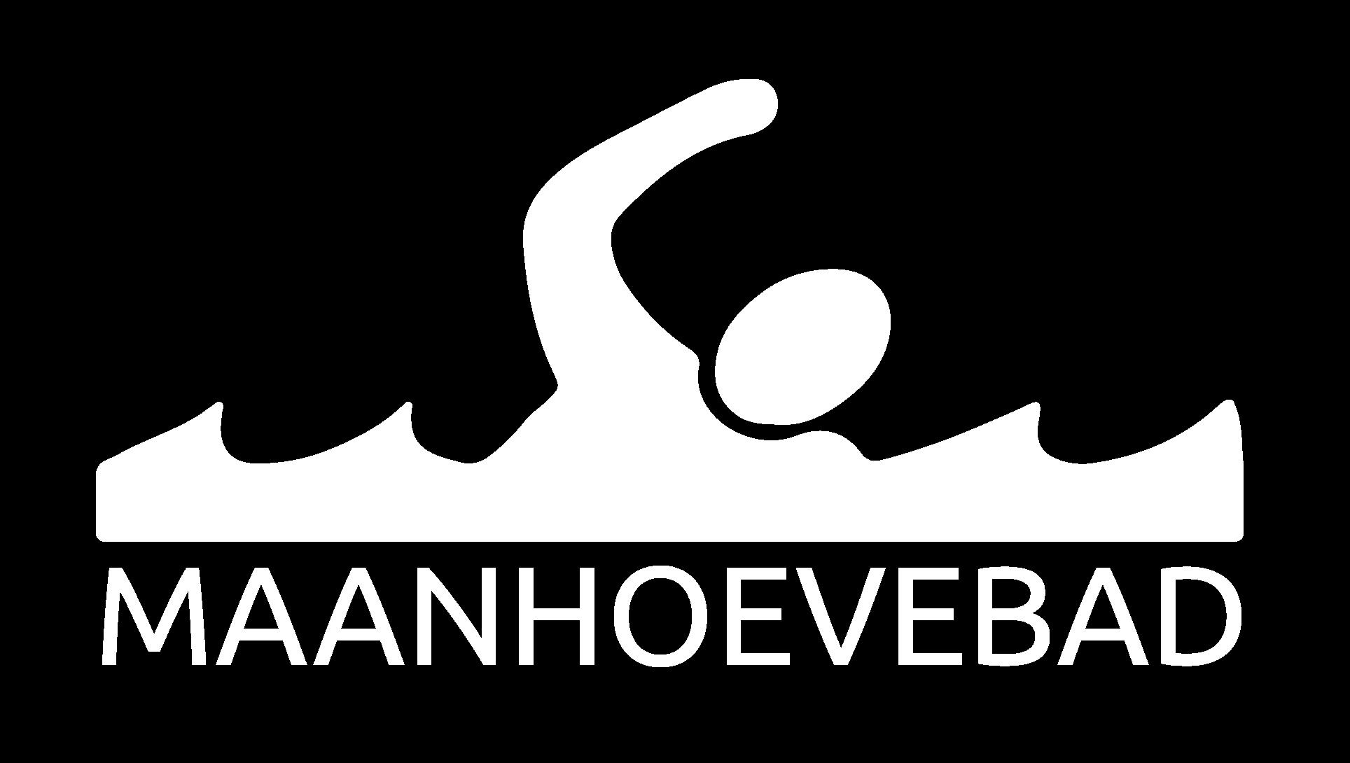 Maanhoevebad